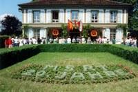 Musicschule Thun