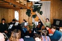 Musikschule Belp