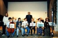 Musikschule Lyss