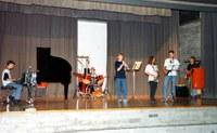 Musikschule Thun